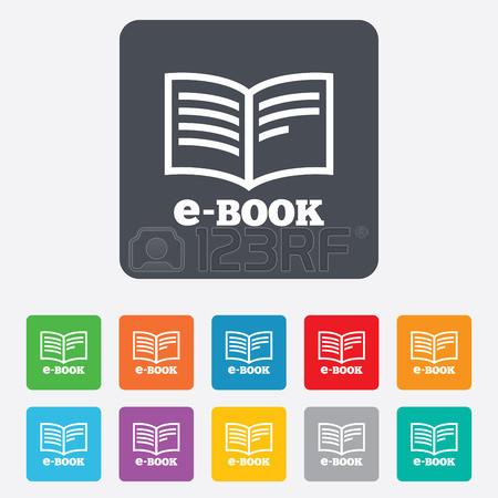 Receptenboekjes-als-e-book